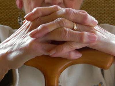 народные средства лечения для суставов рук в руки