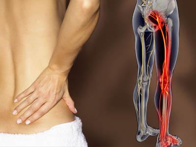 Эффективное лечение тазобедренного сустава народными средствами ...
