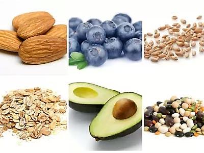 Можно ли есть сало при повышенном холестерине в крови