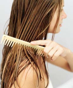 Концентрация средство для роста волос vichy dercos neogenic продлиться действие
