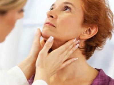 исследование щитовидки у женщины после 50