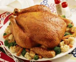 мясо курицы