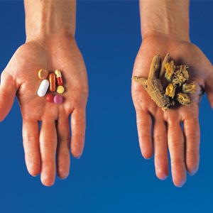 руки, лекарства