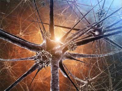 воспаление нервного корешка