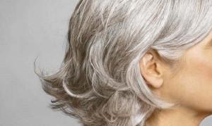 Эфирное масла маски для волос