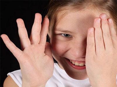 Вредят ли зрению очки без диоптрий имиджевые очки