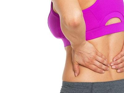 При климаксе болит низ живота и спина причины болей у женщин заболевания