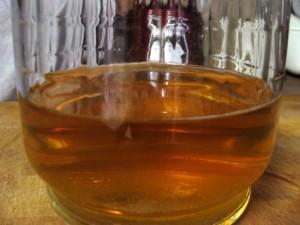 напиток чайного гриба