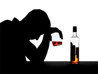 Что будет если выпить спиртное после кодировки