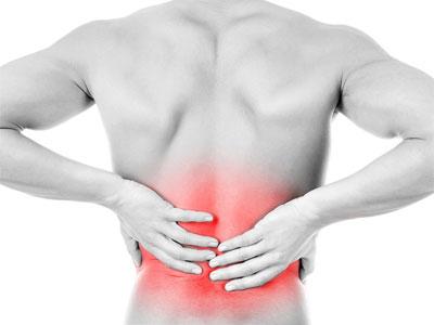 Кость выходит из плечевого сустава