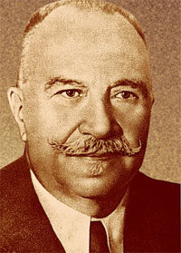 А.В. Вишневский