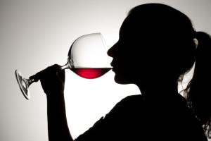 Что делать при алкогольном опьянении