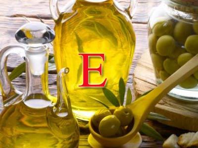 оливки, оливковое масло