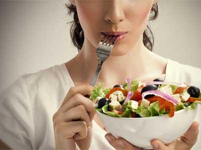 Диета Стол №15 — основа здорового питания dea2f1b8b2c