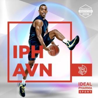IPH_AVN