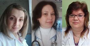 Витилиго - причины, симптомы, диагностика, лечение, профилактика