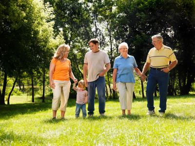 лекарство от рака простаты дл¤ пожилого человека