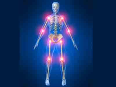 Изображение - Лечение ушибов суставов народными средствами sustavy