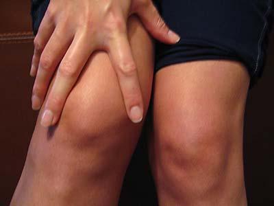 Народное средство как избавится от хруста коленного сустава приспособление для фиксации тазобедренного сустава орто, россия