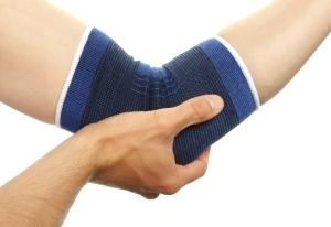 Изображение - Доа коленного сустава лечение народными средствами loktevoj-sustav