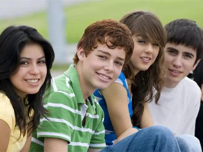 Юношеские угри лечение народными средствами