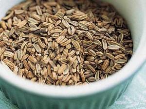 Травы для очистки суставов тутор на голеностопный сустав цена пенза