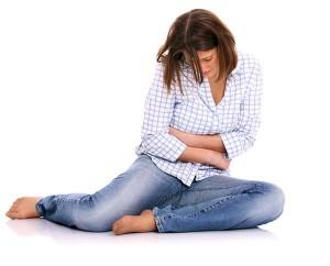 Чем можно лечить желудок
