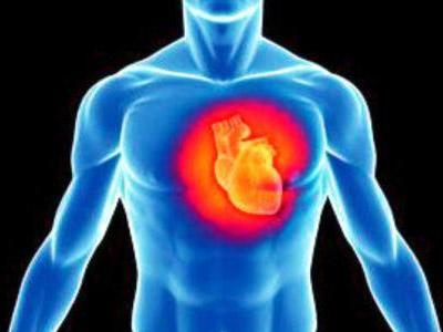 Лечим сердечную астму с помощью рецептов народной медицины
