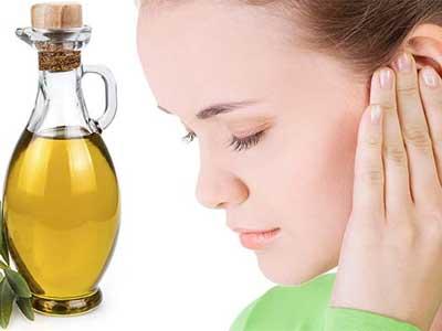 Народные средства лечения уха и носа thumbnail