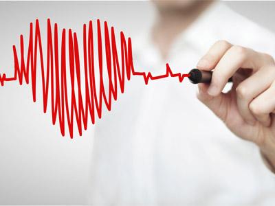 Методы лечения экстрасистолии сердца - Профилактика и лечение ...