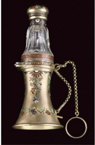 Изображение - Нашатырный спирт применение в медицине для суставов flakonchik-dlja-njuhatelnoj-soli