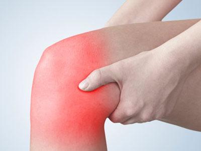 Если болит колено народный рецепт пластырь из китая для суставов