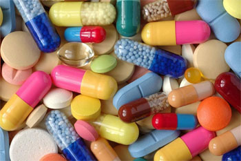 поливитамины, капсулы, таблетки
